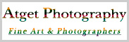 Atget Photography.com - Fine Art / Photography & Photographers Resources