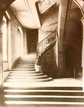 Atget Photography - Museums and Galleries in Algeria